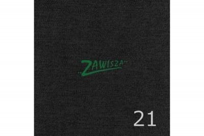 barva-potahu-alfa21-antracit