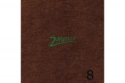 barva-potahu-alfa8-hneda