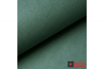 barva-potahu-fresh-10-zelena90