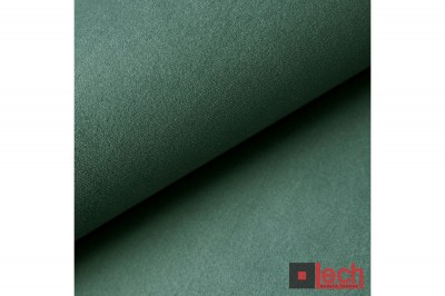 barva-potahu-fresh-10-zelena99
