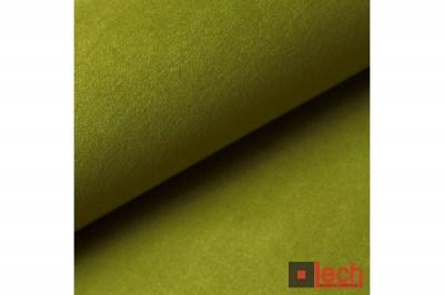 barva-potahu-fresh-12-limetka