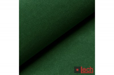 barva-potahu-fresh-13-tmave-zelena