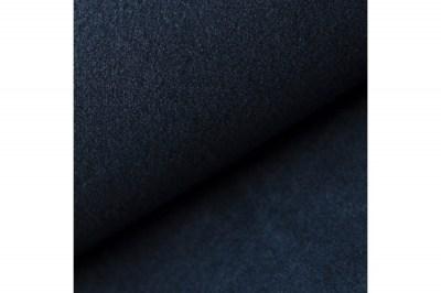 barva-potahu-fresh-36-tmave-modra