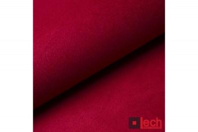 barva-potahu-fresh-8-cervena50
