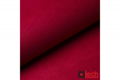 barva-potahu-fresh-8-cervena86