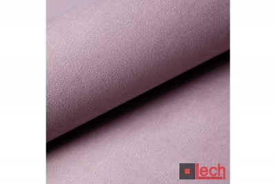 barva-potahu-fresh-9-fialova40