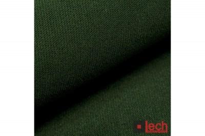 barva-potahu-kronos-14-tmave-zelena40