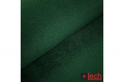 barva-potahu-kronos-19-smaragdovozelena