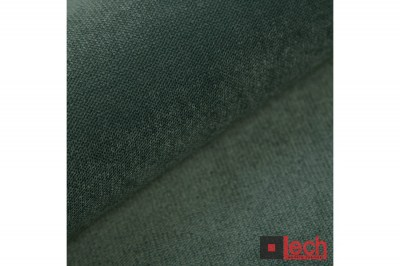 barva-potahu-kronos-25-tmave-zelena