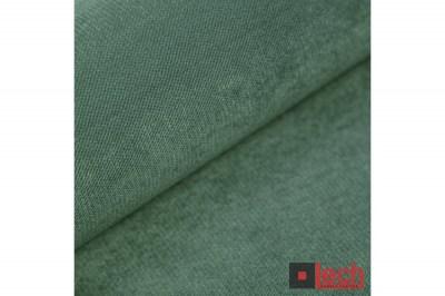 barva-potahu-kronos-26-svetle-zelena