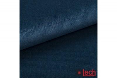 barva-potahu-kronos-4-tmave-modra