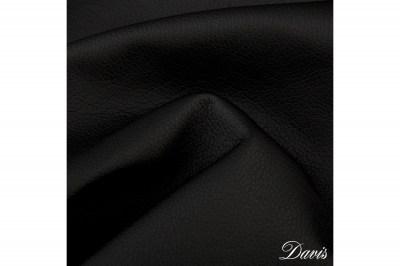 barva-potahu-madryt-9100-cerna