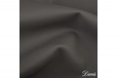 barva-potahu-madryt-990-tmave-seda
