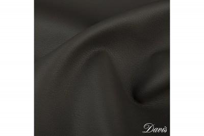 barva-potahu-madryt-995-tmave-hneda