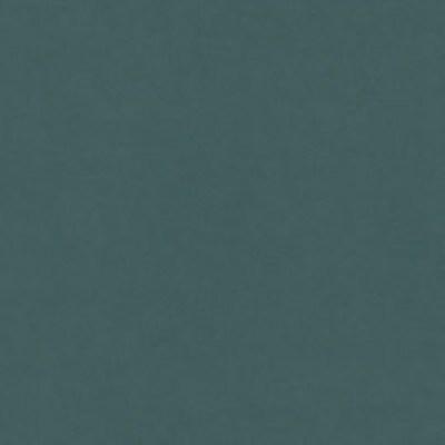 barva-potahu-matt_velvet_72-tmave-zelena
