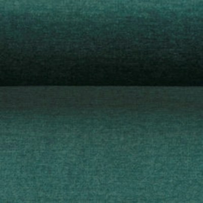 barva-potahu-monolith-37-tmave-zelena69