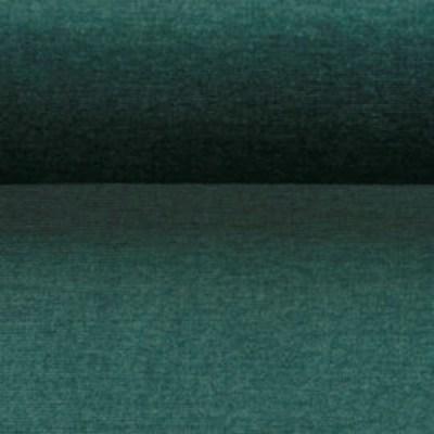 barva-potahu-monolith-37-tmave-zelena