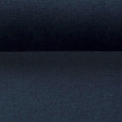 barva-potahu-monolith-77-sedomodra40