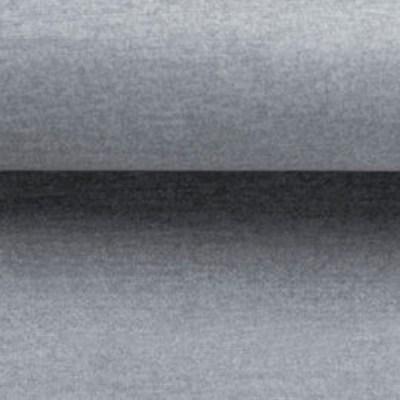 barva-potahu-monolith-84-seda