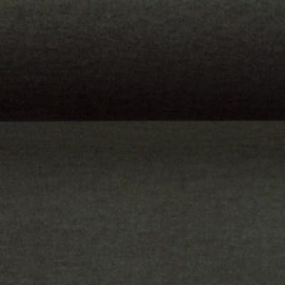 barva-potahu-monolith-95-hneda