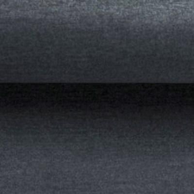 barva-potahu-monolith-97-seda