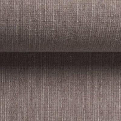 barva-potahu-ronda-61-hneda
