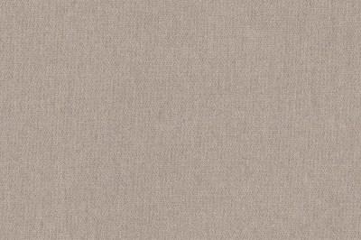 barva-potahu-soro-23-bezova-001