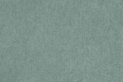 barva-potahu-soro-34-zelena-00188