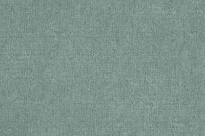 barva-potahu-soro-34-zelena-001
