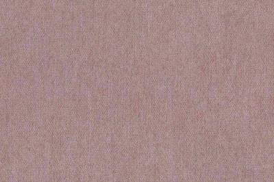 barva-potahu-soro-61-ruzova-00140