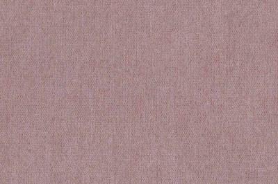 barva-potahu-soro-61-ruzova-001