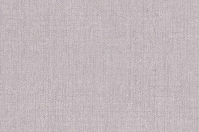 barva-potahu-soro-83-svetle-seda-00178