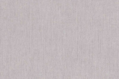 barva-potahu-soro-83-svetle-seda-00189