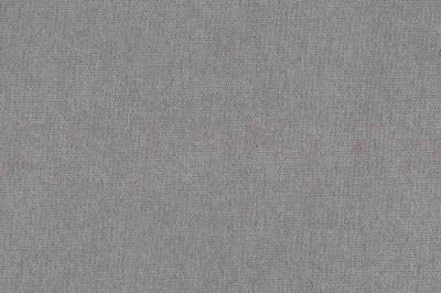 barva-potahu-soro-90-tmave-seda-001