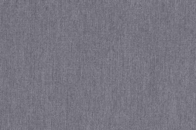 barva-potahu-soro-93-seda74