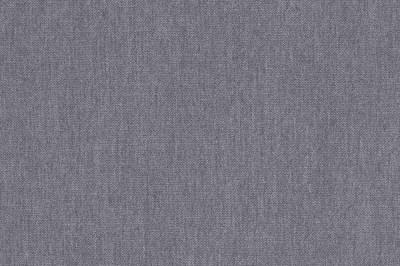 barva-potahu-soro-93-seda