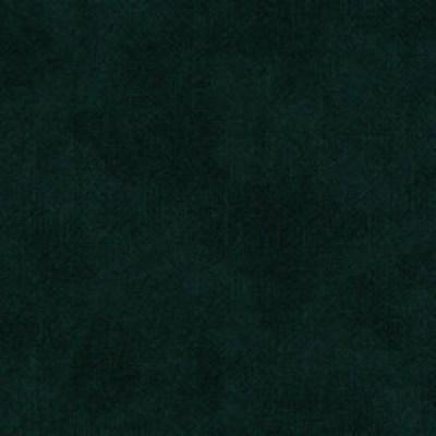 barva-potahu-terra_39_smaragdovozelena