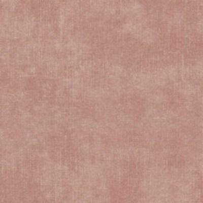 barva-potahu-terra_61_terakota