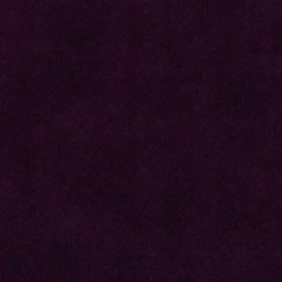 barva-potahu-terra_69_purpurova