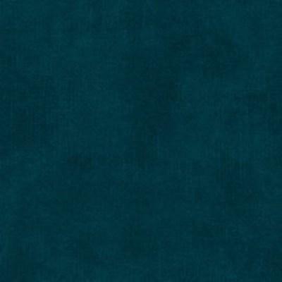 barva-potahu-terra_75_modra