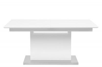 biely-rozkladaci-jedalensky-stol-nik-hg-160-220-cm-3