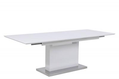 biely-rozkladaci-jedalensky-stol-nik-hg-160-220-cm-5