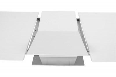 biely-rozkladaci-jedalensky-stol-nik-hg-160-220-cm-7
