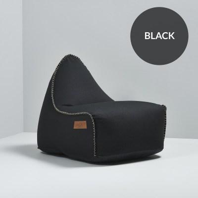 black89
