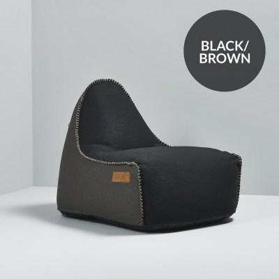 black_brown