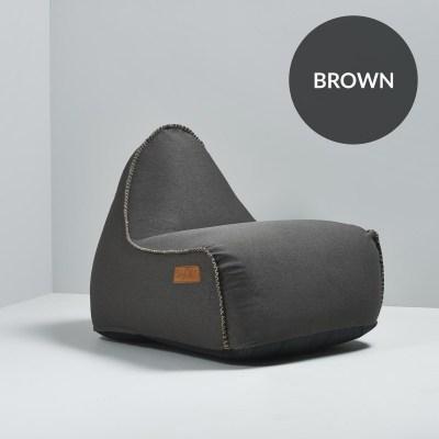 brown93