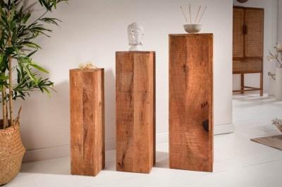 dekorativni-sloup-elegant-mango-set-3-ks-00389