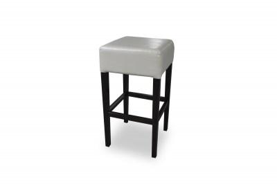 designova-barova-zidle-chad-67-ruzne-barvy-012