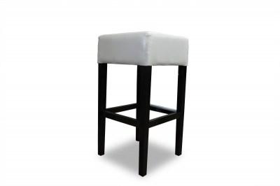 designova-barova-zidle-chad-77-ruzne-barvy-010