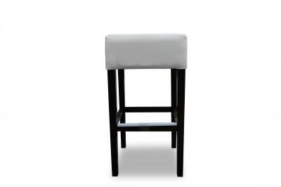 designova-barova-zidle-chad-77-ruzne-barvy-011